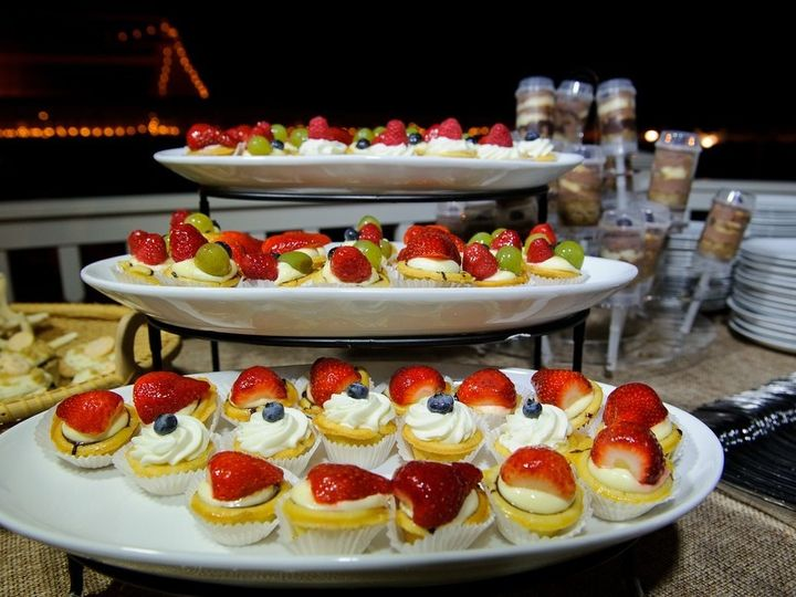 Tmx 1496947868360 1612 Center Moriches wedding catering