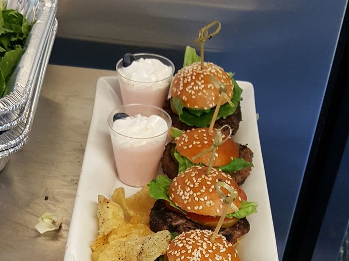 Tmx 1513530455977 Book Burgers Center Moriches wedding catering