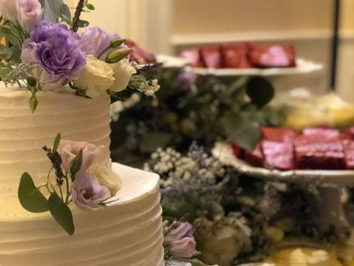 Tmx 1532711235 746ffc6202ce4843 1532711234 9751121c29f5d2f5 1532710859994 1 Desert Louisburg, NC wedding catering