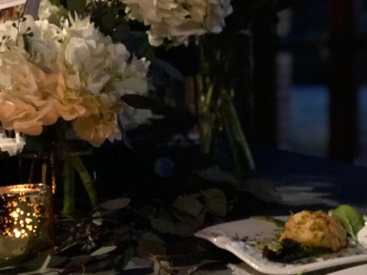 Tmx 1532713007 F555501cec26e45d 1532713006 35e258b04fa23b93 1532712615482 8 Plated4 Louisburg, NC wedding catering