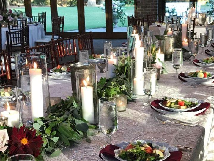 Tmx 1532713344 Fc3bbdc50bbfdfaa 1532713343 06baa9e04af92f4f 1532712958439 5 Salad5 Louisburg, NC wedding catering
