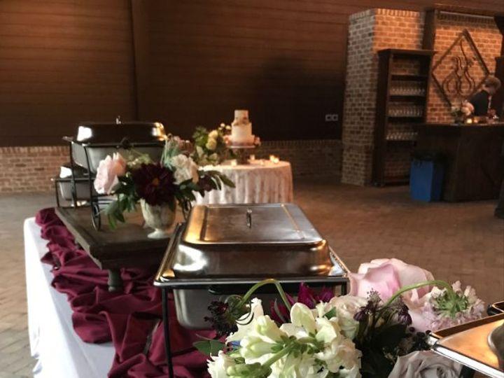 Tmx 1532713984 53900a39d00e0cbe 1532713982 8991fa80733964f5 1532713601940 5 Setup2 Louisburg, NC wedding catering