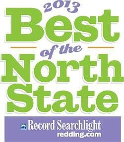 best of the north stat