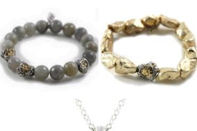 Anderson's Fine Jewelry