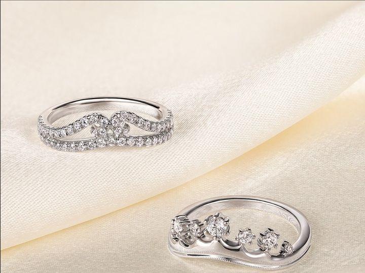 Tmx 124932562 3568398453218918 5468930774472787137 N 51 651345 161227209566192 Redding, CA wedding jewelry