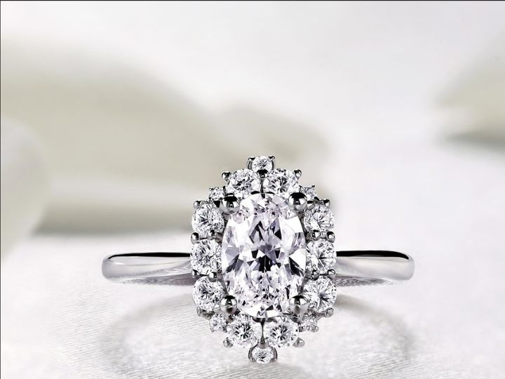 Tmx 125176943 3568415206550576 6223065563094768622 N 51 651345 161227209791542 Redding, CA wedding jewelry