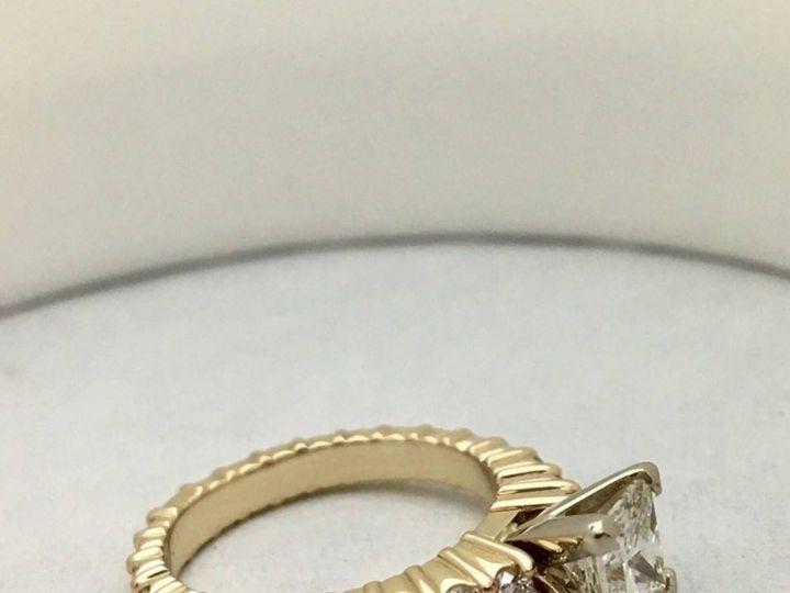 Tmx 133833111 3696624580396304 3969218389548957685 O 51 651345 161227210644161 Redding, CA wedding jewelry