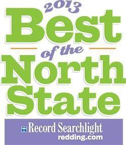 Tmx 1383412540854 Best Of The North Stat Redding, CA wedding jewelry