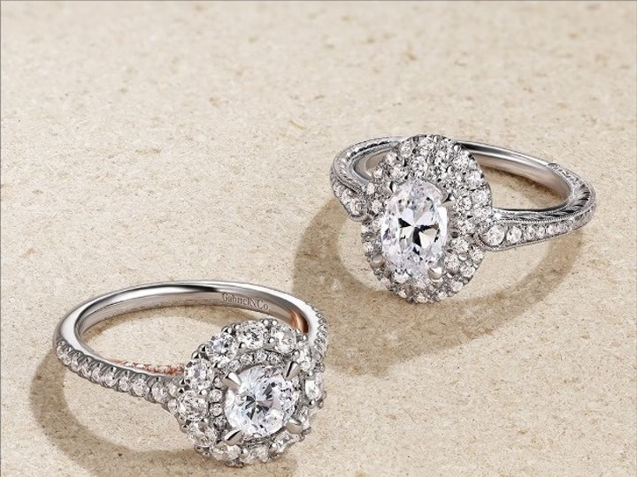 Tmx 139277582 3735404263185002 4156228527734505902 N 51 651345 161227210812058 Redding, CA wedding jewelry