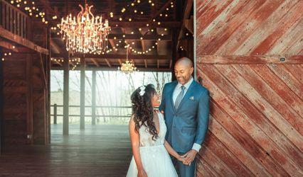 405 Brides Photography 1