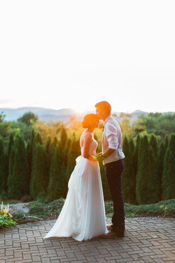 allysonandjakewedding705