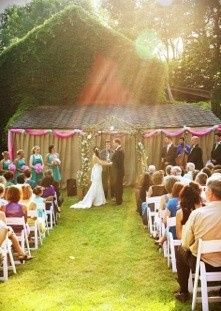 Tmx 1467075828605 For Marjorie Rochester, New York wedding officiant