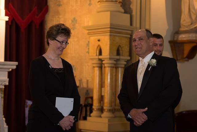 Tmx 1490388888604 Phillips Groom Rochester, New York wedding officiant
