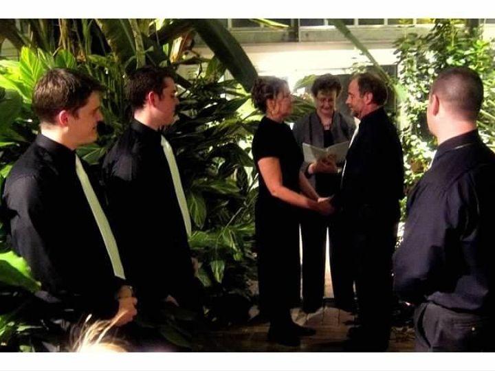 Tmx 1490388922168 Lamberton Cons Rochester, New York wedding officiant