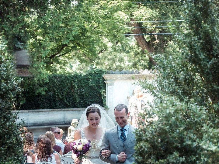 Tmx Dsc 3190web 51 322345 Rochester, New York wedding officiant