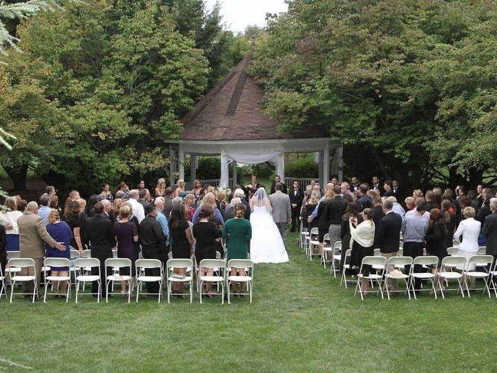Tmx Fb Img 1488717726859 51 322345 Rochester, New York wedding officiant