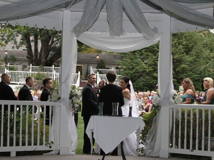 Tmx Fb Img 1488717748904 51 322345 Rochester, New York wedding officiant