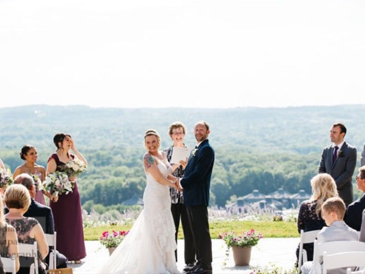 Tmx Img 6311 51 322345 Rochester, New York wedding officiant