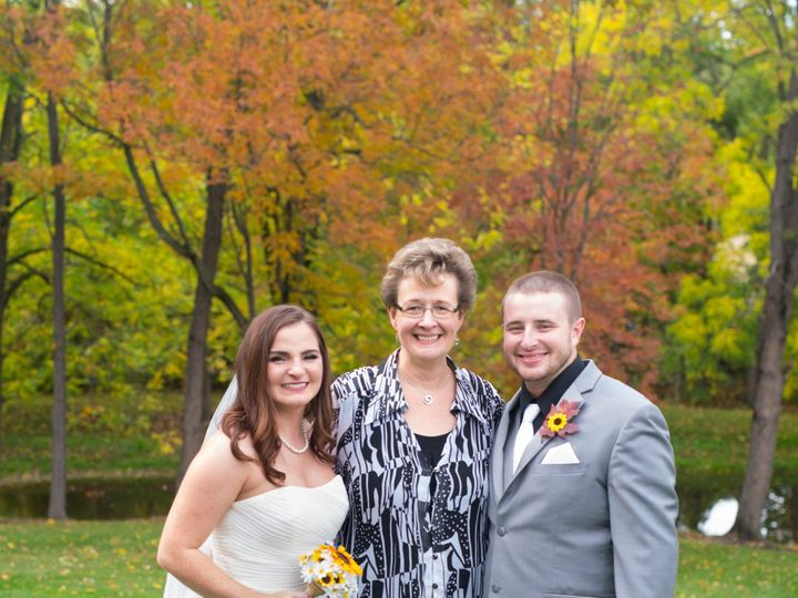 Tmx Langless 6 Version 2 51 322345 Rochester, New York wedding officiant