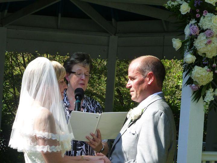 Tmx P1040062 51 322345 Rochester, New York wedding officiant