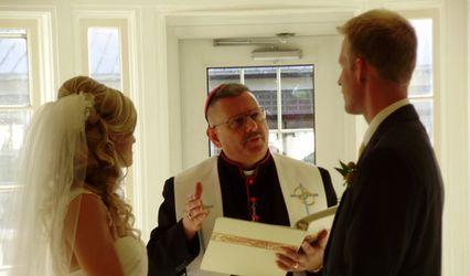 Father Richard 1