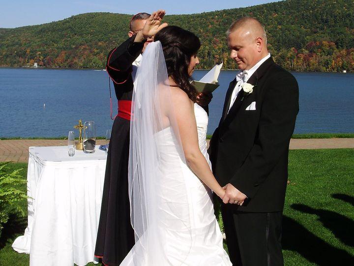 Tmx 1434547724883 P5110147 2 Albany, New York wedding officiant