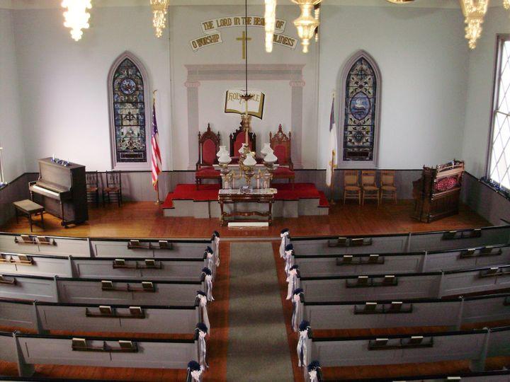 Tmx 1434548233277 Pc200224 Albany, New York wedding officiant