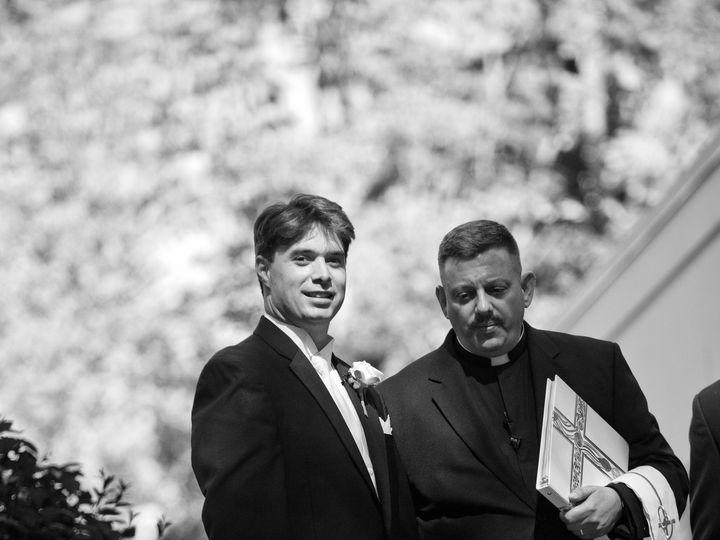 Tmx 1434548907918 Fr Richard 1 Albany, New York wedding officiant