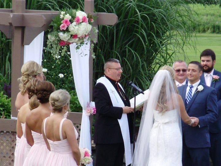 Tmx 1434883467641 P1310012 2 Albany, New York wedding officiant