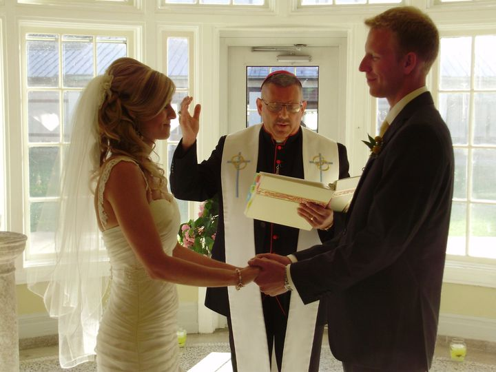 Tmx 1435407879201 P2060003 Albany, New York wedding officiant