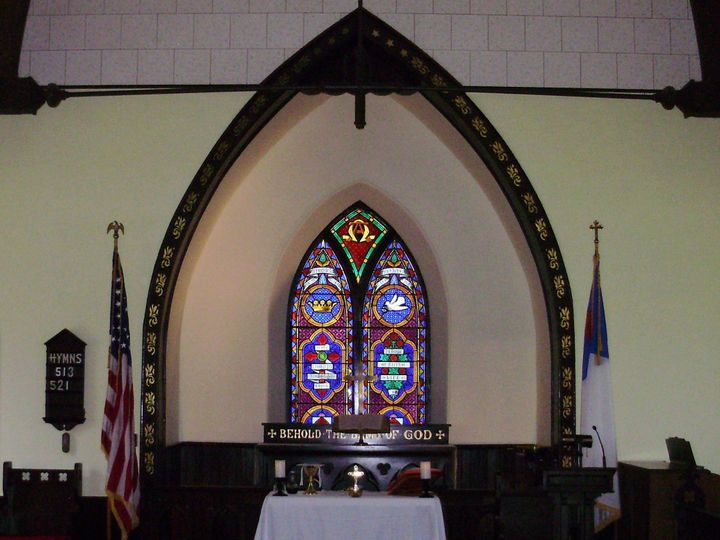 Tmx 1436700570849 P2210006 2 Albany, New York wedding officiant