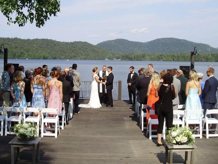Tmx 1436700583195 P2210011 2 Albany, New York wedding officiant