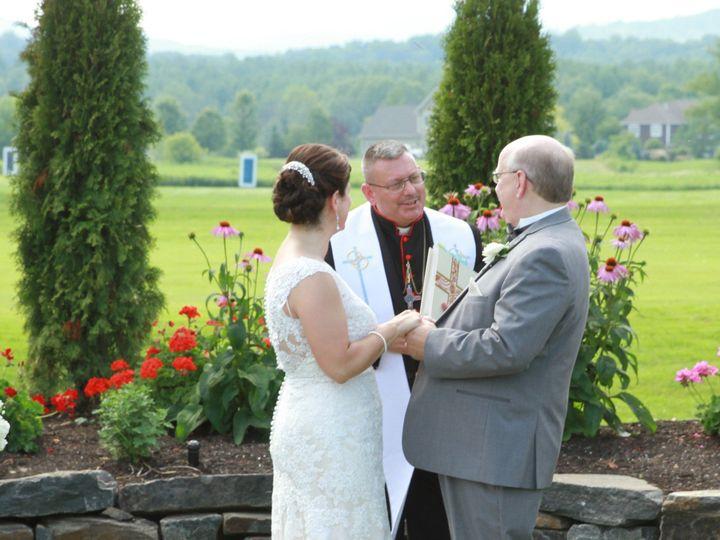 Tmx 1438107398409 003 Albany, New York wedding officiant
