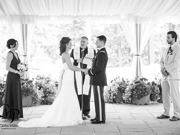 Tmx 1438194315119 Img4943 Albany, New York wedding officiant