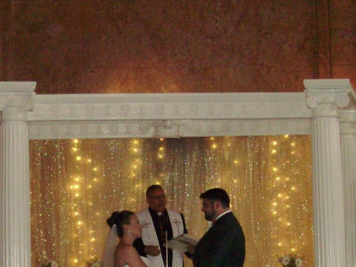Tmx 1440939747671 The State Room   150828 Albany, New York wedding officiant