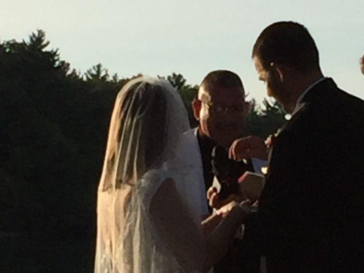 Tmx 1443461747637 Taj  Christa Albany, New York wedding officiant