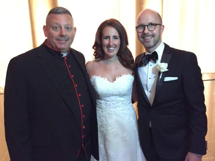 Tmx 1445255027997 Dinapoli Albany, New York wedding officiant