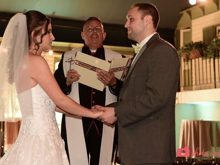 Tmx 1445959786458 Passemato Albany, New York wedding officiant