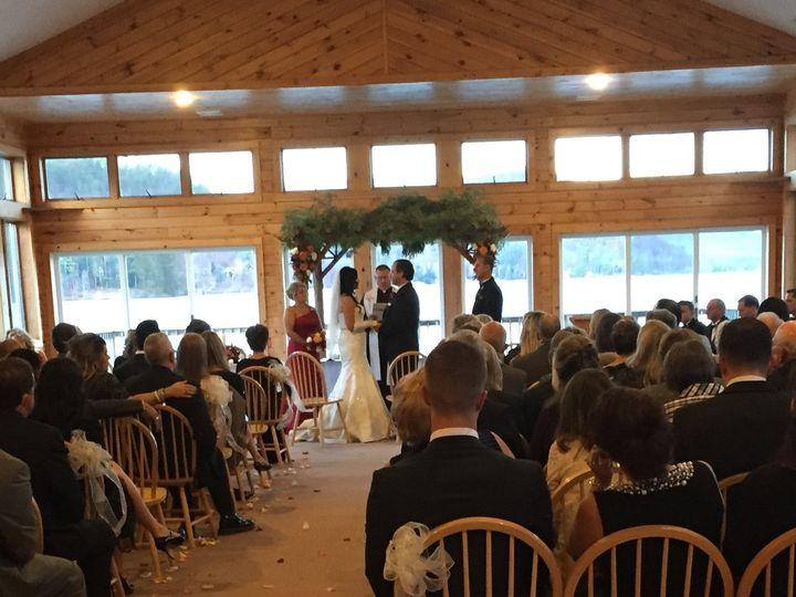Tmx 1447081061629 Glodich 1 Albany, New York wedding officiant