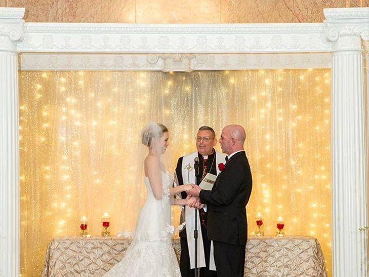 Tmx 1448016191892 Marianne  Gregor Albany, New York wedding officiant