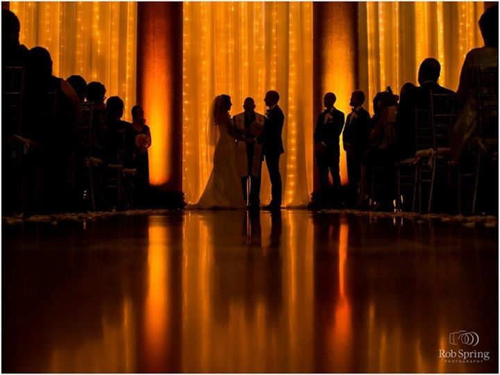 Tmx 1450269159813 Dinapoli Albany, New York wedding officiant