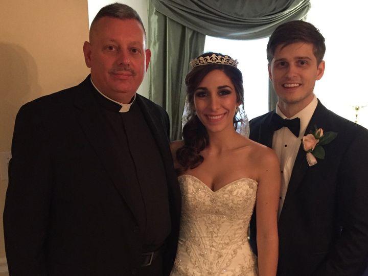 Tmx 1450772527042 Benedetti Albany, New York wedding officiant
