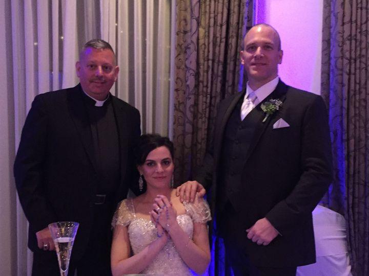 Tmx 1462271120925 Purello Albany, New York wedding officiant
