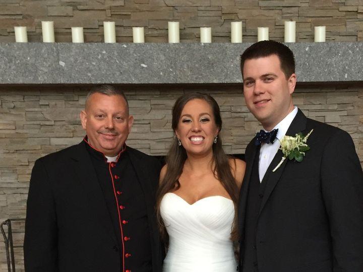Tmx 1464084537366 Brosh Albany, New York wedding officiant