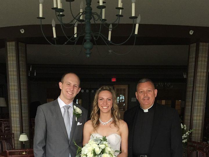 Tmx 1464700216619 Prusik Albany, New York wedding officiant