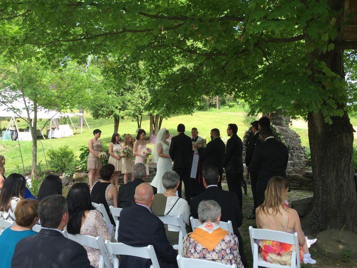 Tmx 1464700238100 Vallone Albany, New York wedding officiant