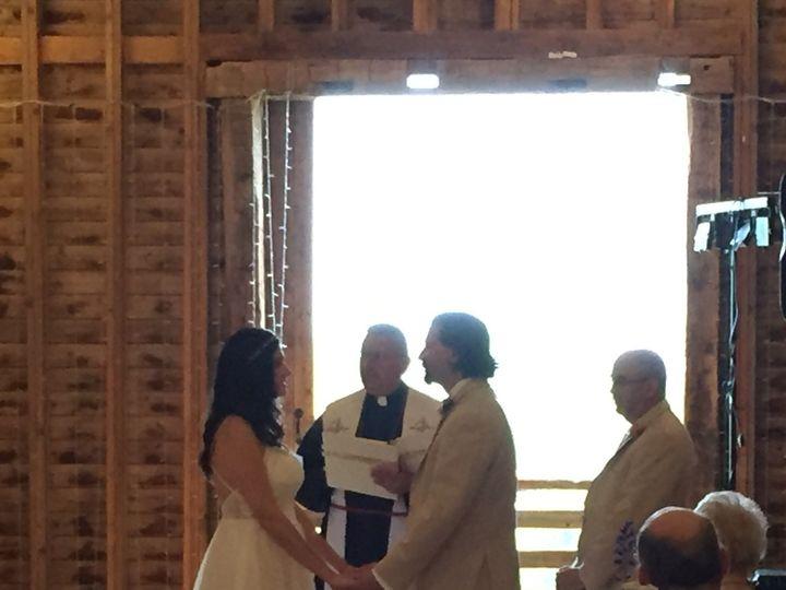 Tmx 1468151490134 Oliva Albany, New York wedding officiant