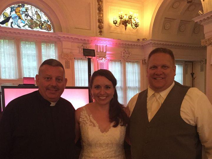 Tmx 1469704475805 Komarinetz Albany, New York wedding officiant