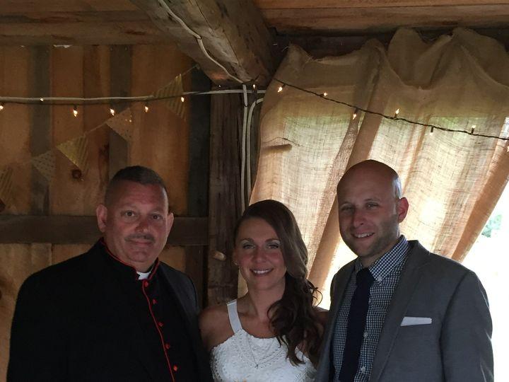 Tmx 1470038645772 Lejuez Albany, New York wedding officiant