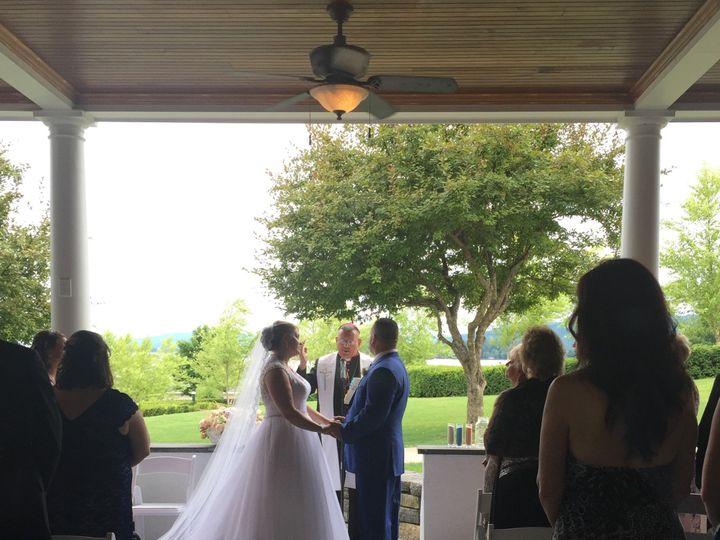 Tmx 1470038647771 Lipari Albany, New York wedding officiant